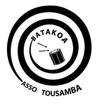 Création - Version petit logo