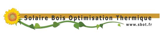 Transformation / vectorisation de logo