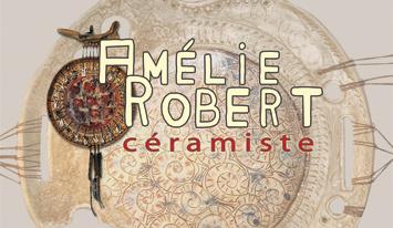 Carte de visite Céramiste